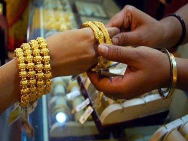 क्या आप भी सोना खरीदते वक्त ये 5 गलतियां कर देते हैं ?