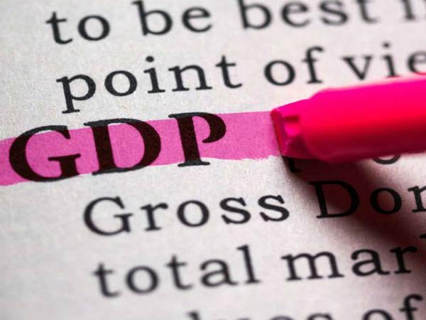 फिच की रिपोर्ट, पहली तिमाही में धीमी रही भारत की GDP