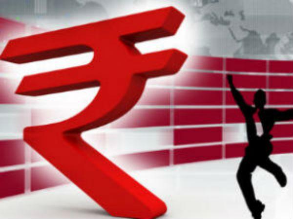 ₹100 से कम के स्टॉक्स में करें निवेश, ये देंगे गुडरिटर्न्स
