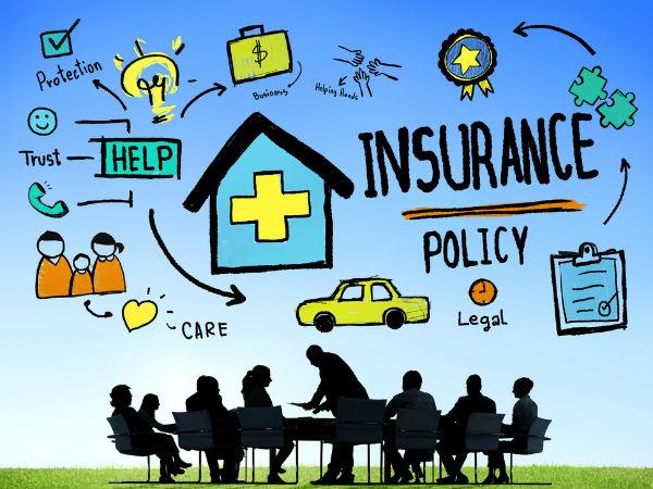 बीमा कंपनी के साथ विवाद को कैसे सुलाझाएं?
