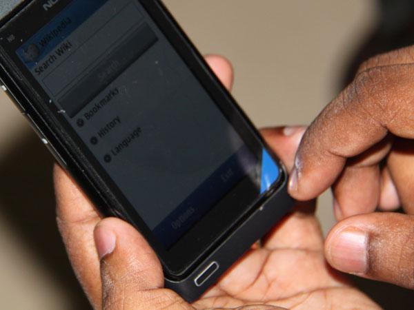 उमंग एप:अब सरकारी कार्यालयों में नहीं लगानी होगी लंबी लाइन
