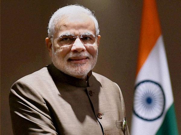 जनवरी तक बजट पेश करने की कोशिश करें राज्य: PM