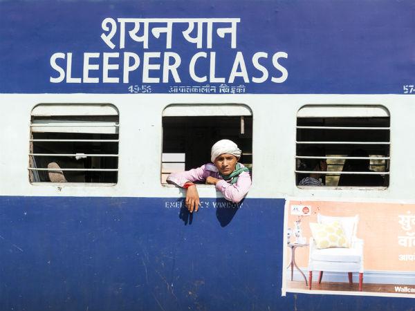 'हिंद रेल' मेगा एप: झट से मिल जाएगी ट्रेन से जुड़ी हर जानकारी