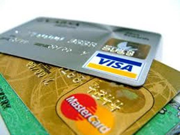अच्छे क्रेडिट कार्ड चुनने के 6 आसान तरीके