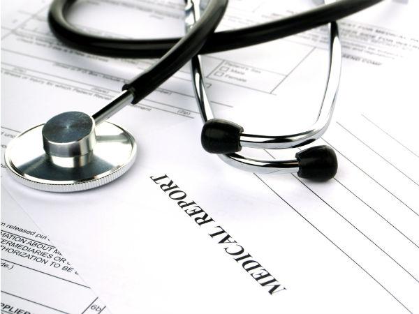 मेडिकल अलाउंस और मेडिकल रिइम्बर्समेंट के बीच के अंतर को जानें