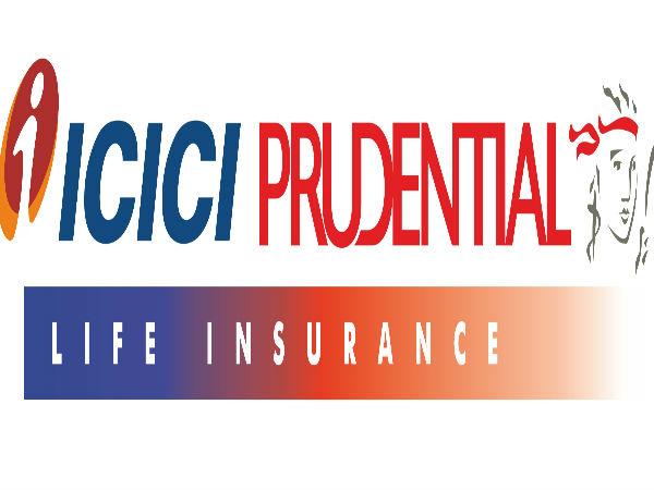 ICICI  insurance company