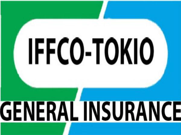 IFFCO Tokyo General  insurance company