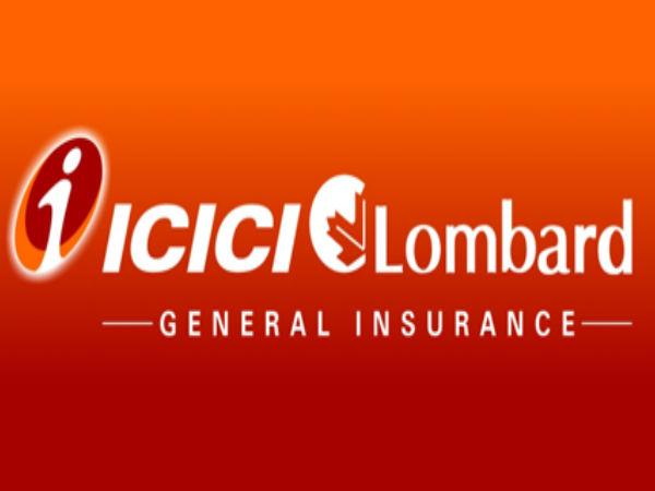 Lombard General Insurance insurance company