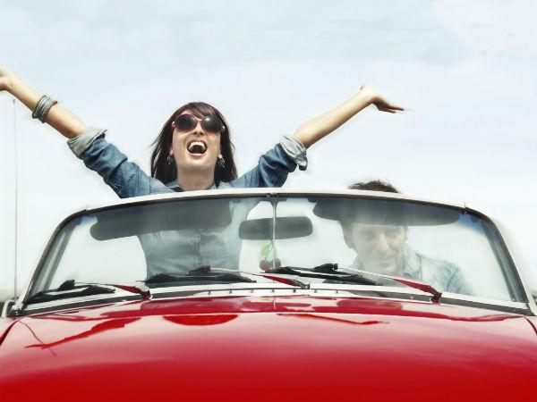नई कार लेने से पहले ध्यान रखें इन 5 बातों का