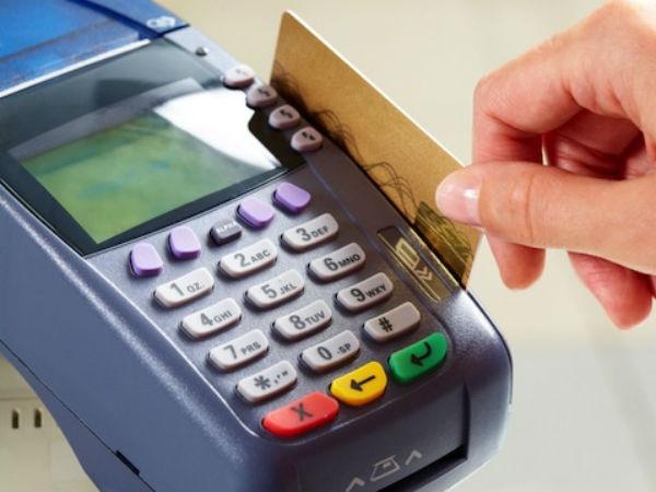 क्रेडिट कार्ड के साथ न बरर्तें लापरवाही, जरुरी हैं कुछ सावधानियां