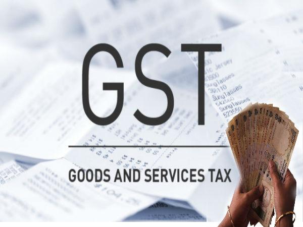 जीएसटी: बैंक सर्विसेज के लिए जुलाई से देना होगा ज्यादा टैक्स