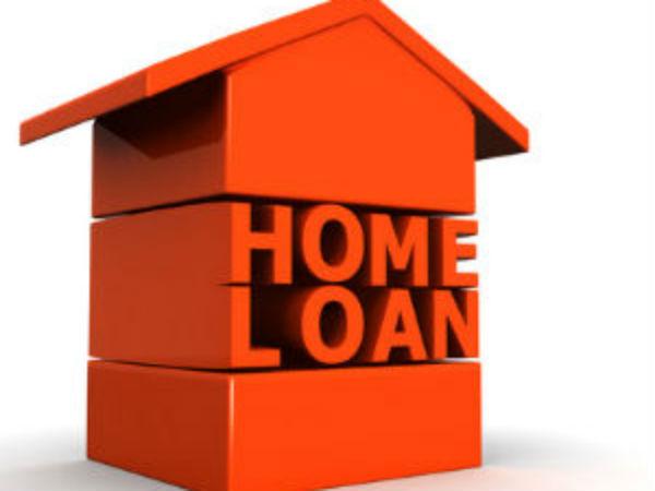SBI, ICICI के बाद अब HDFC बैंक ने भी होम लोन पर घटाईं ब्याज दरें