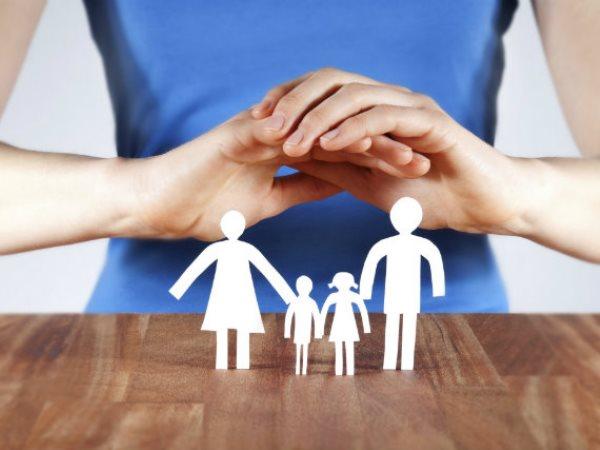 भूमिहीन परिवारों के लिए आम आदमी बीमा योजना