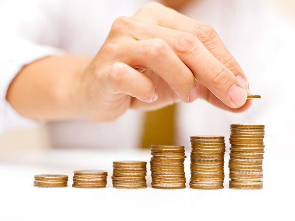 SBI का बचत बैंक खाता क्या है और यह कैसे काम करता है?