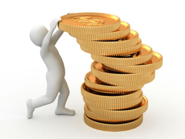 निवेश के लिए बेहतर है NSC बचत योजना