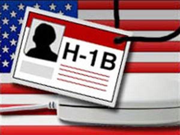 H1-B वीजा के लिए मोहताज नहीं भारतीय IT इंडस्ट्री