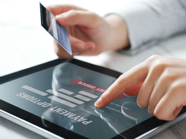 इंटरनेट बैंकिंग करते समय ना करें ये 9 गलतियां
