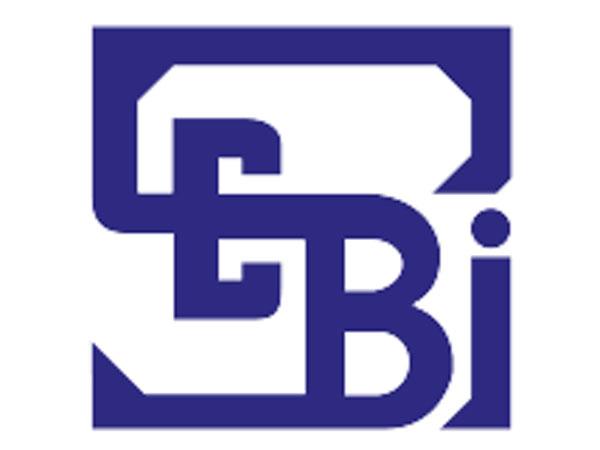 SEBI ने संकटग्रस्त सूचीबद्ध कंपनियों में हिस्सेदारी के लिए दी ढील