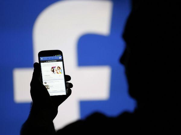 यूट्यूब की तरह फेसबुक में भी सर्च कर सकते हैं वीडियो