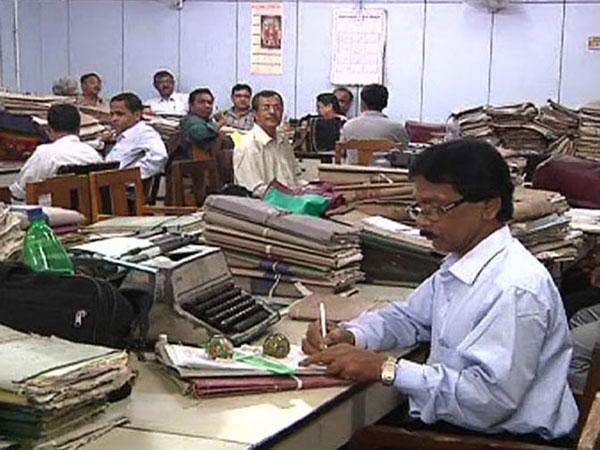 अब केंद्र सरकार के कर्मचारियों को LTC पर नहीं मिलेगा दैनिक भत्ता