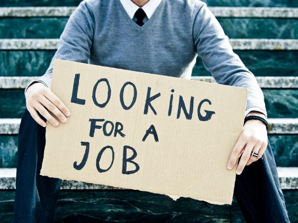 अगर GDP की ग्रोथ होगी तो रोजगार के अवसर में भी वृद्धि होगी