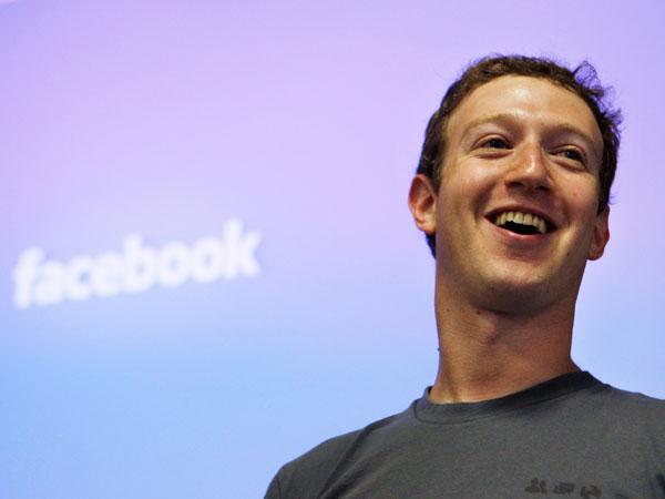 चार दोस्तों ने बनाया ईमानदारी वाला एप, फेसबुक ने ₹650 करोड़ में खरीदा
