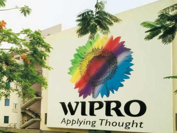 विप्रो Q2 रिपोर्ट: शुद्ध लाभ घटकर 2,143.2 करोड़ रुपये