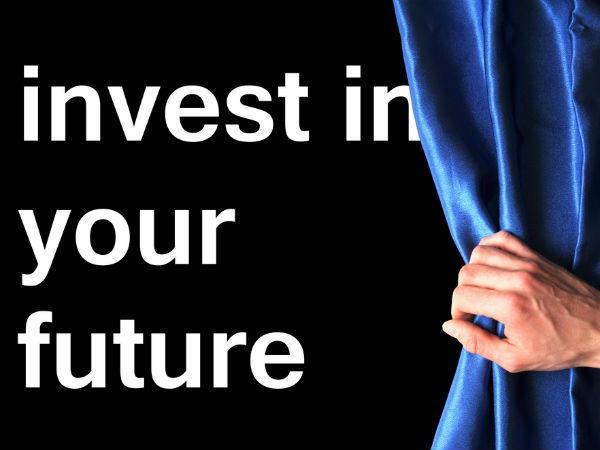 बिना किसी जोखिम के इन 7 विकल्पों पर करें निवेश