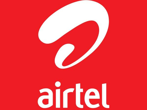 भारत के पूर्वी क्षेत्र के 2100 गांवों में नेटवर्क पहुंचाएगा Airtel