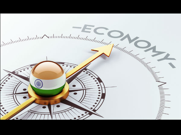 भारत का चालू खाता घाटा बढ़कर 7.2 अरब डॉलर तक पहुंचा