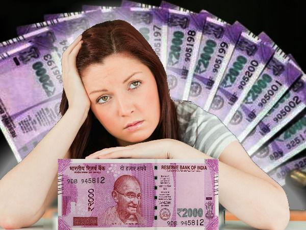 एफआरडीआई (FRDI) बिल: क्या आपका पैसा बैंक में सुरक्षित है?