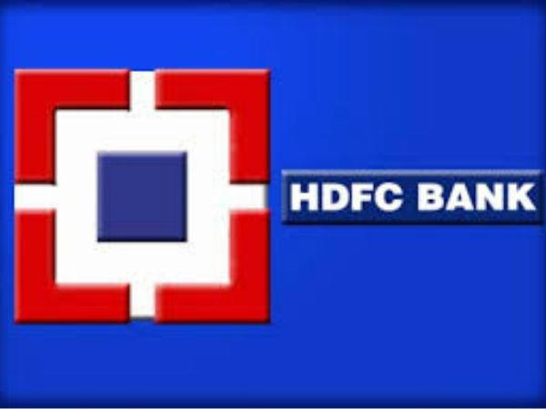 HDFC ने विदेशी निवेशकों से जुटाए 11 हजार करोड़ रुपए