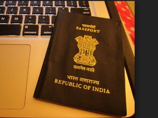 पासपोर्ट के नियमों में हो रहे ये 5 बड़े बदलाव