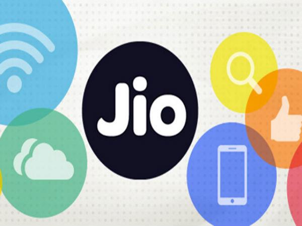 नए स्मार्टफोन पर Jio दे रहा है 2,200 रुपए का कैशबैक