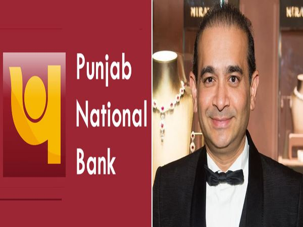 नीरव मोदी और PNB फर्जीवाड़ा केस में अब तक क्या-क्या हुआ?