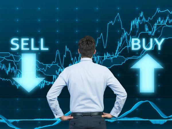 कम कीमत वाले शेयर्स में निवेश का अच्छा मौका