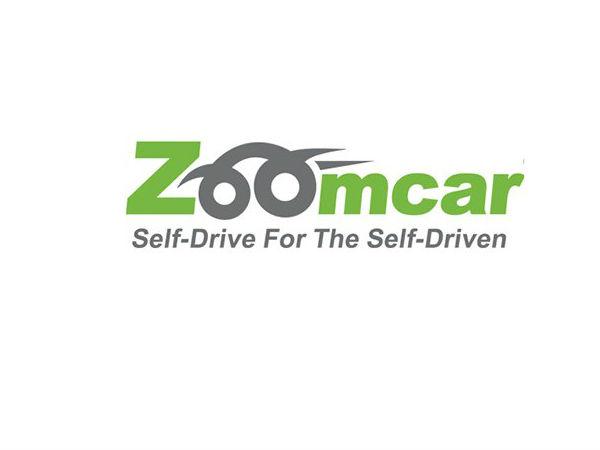 महिंद्रा करेगी Zoomcar में 176 करोड़ तक का निवेश