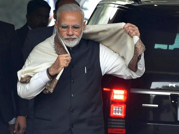 2029 तक PM बने रहेंगे मोदी, भारत की अर्थव्यवस्था पर क्या होगा असर?