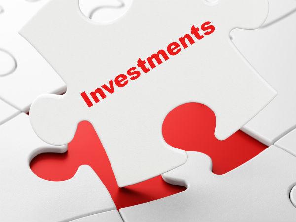 निवेश के लिए ये हैं 4 बेहतर आदित्य बिरला म्यूचुअल फंड SIP