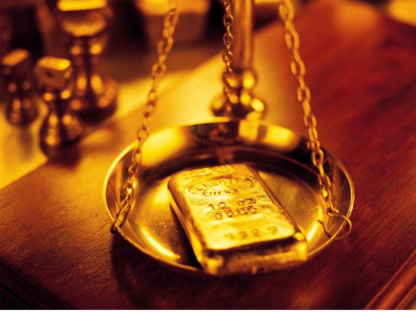 अक्षय तृतीया पर भारत में कुछ इस तरह से खरीदें सोना
