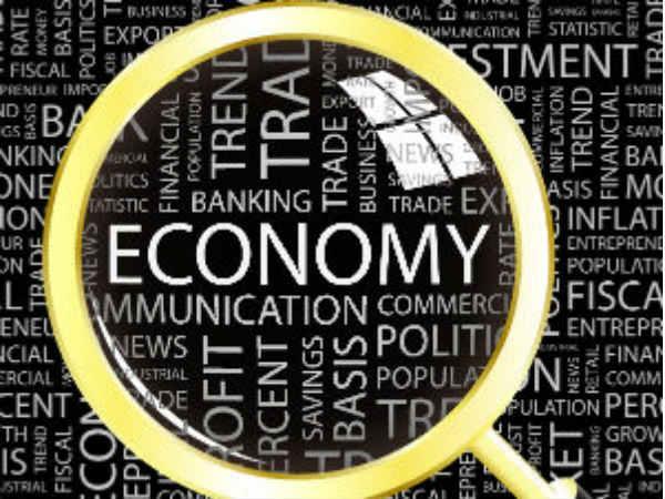 वर्ल्ड बैंक का अनुमान, 2018 में 7.3% रहेगी आर्थिक वृद्धि दर