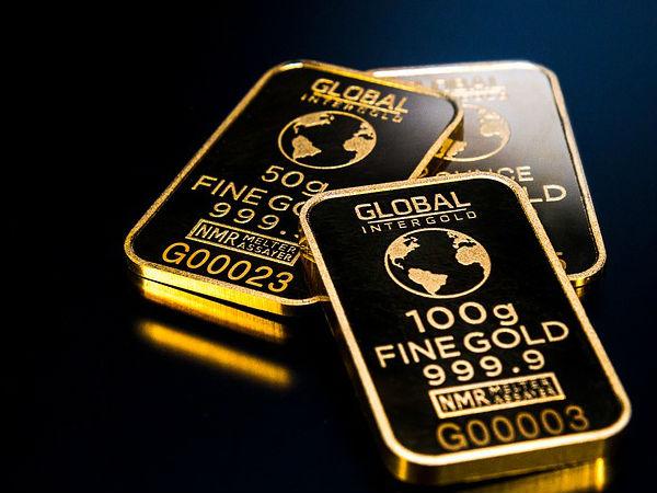 कितना सोना विदेश से ला सकते हैं आप, पढ़ें नियम और शुल्क की जानकारी