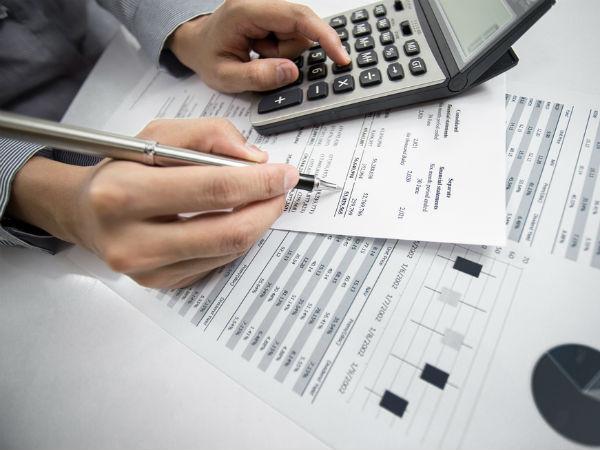 इनकम टैक्स रिटर्न (ITR): आधार OTP से ई-वेरिफिकेशन करने की प्रक्रिया