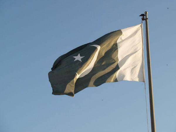 क्या भारत के किशनगंगा प्रोजेक्ट से डूब जाएगी पाकिस्तानी अर्थव्यवस्था?