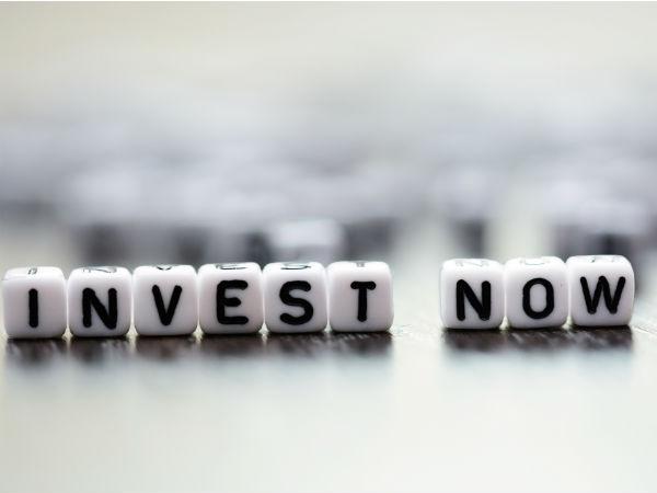 अपने पैसे को दुगना करने के लिए निवेश के 6 नियम