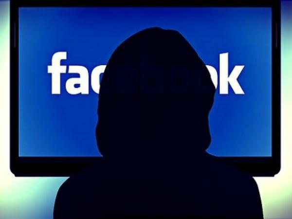 डाटा लीक मामले में फिर फंसा फेसबुक, जानें इस बार क्या हुआ