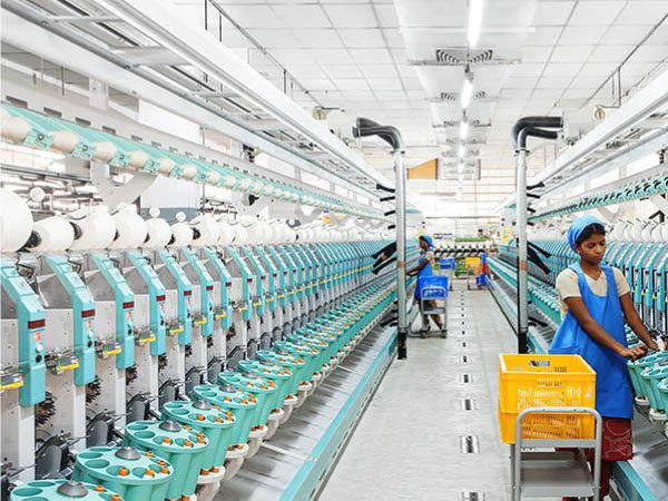 भारत की टॉप 10 टेक्सटाइल कंपनियां जिनके आगे फेल हैं विदेशी ब्रांड