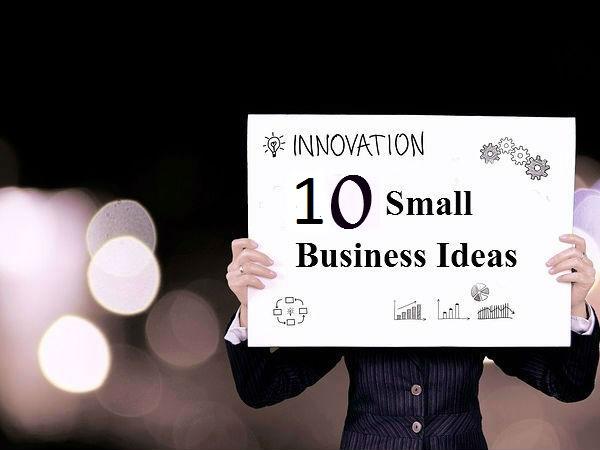 ट्रैवल एण्ड टूरिज्म से पैसे कमाने हैं तो ये हैं 10 बिजनेस आइडिया