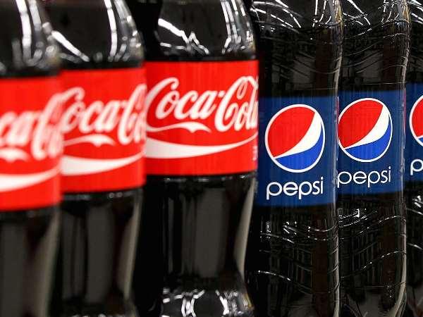 पेप्सी और Coca Cola की खाली बोतलें बेचिए और पैसे कमाइए