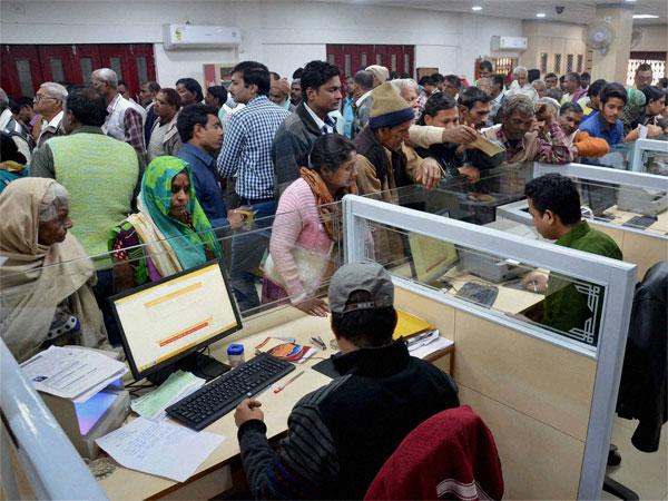 5 PSU बैंकों को 11,336 करोड़ रुपए की पूंजी देगी सरकार